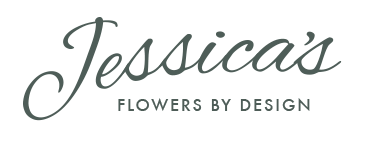 Jessicas Flowers by Design in Thorne, Doncaster